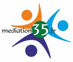 LogoMediation35