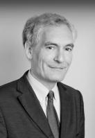 Jean BOUESSEL du BOURG